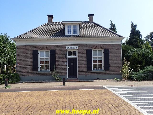 2018-08-02 Holten naar Laren (Gld)  (56)
