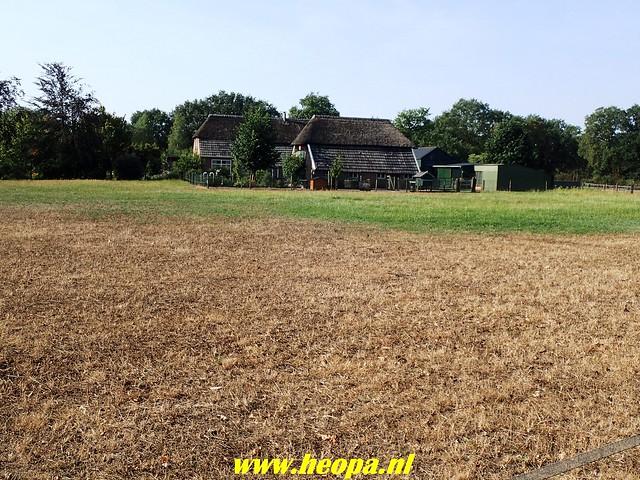 2018-08-02 Holten naar Laren (Gld)  (18)