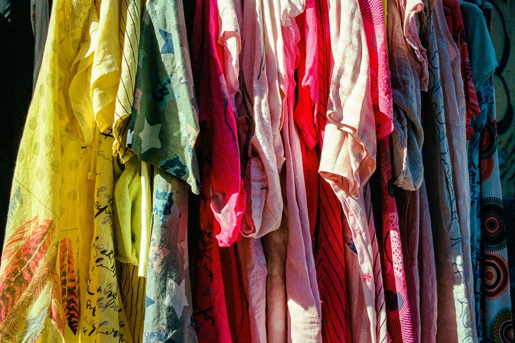 Dresses (Offenbach)