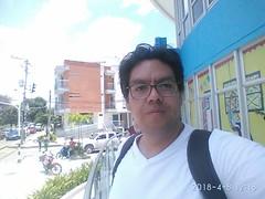 IMG_20180408_121826
