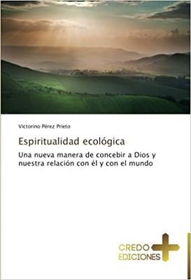 VPP espiritualidad ecologica