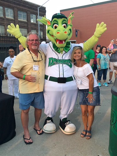 Dayton-Dragons-Event-IMG_7512