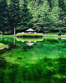 Laghetto #gressoney #valdaosta #mountain #lake #water #peaceful #relax #silence #reflection #igers #igersitalia #summer #photooftheday #picoftheday #nice #beautiful #travelgram | by Mario De Carli