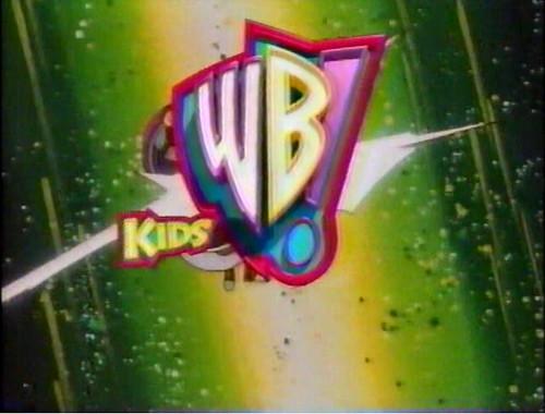 kidswbpkmn1