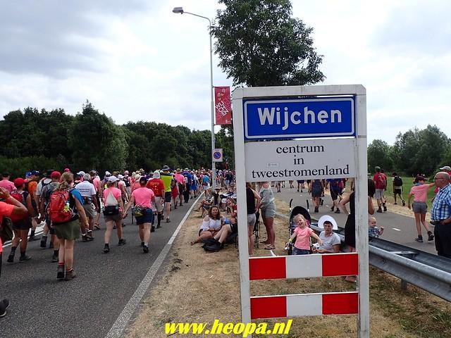 2018-07-18 2e dag Nijmegen085