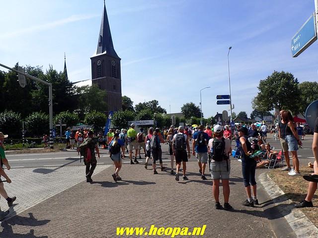 2018-07-20     4e dag Nijmeegse   4 daagse (104)