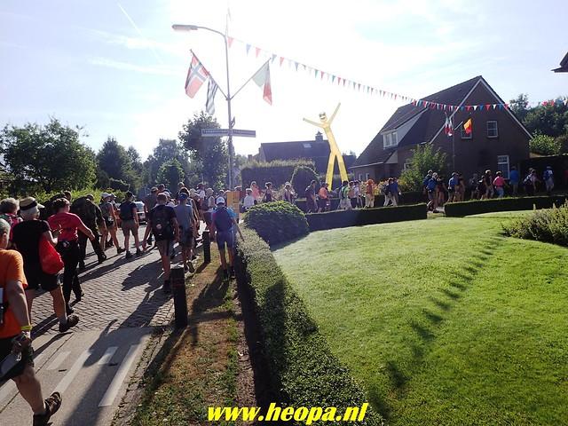 2018-07-20     4e dag Nijmeegse   4 daagse (35)