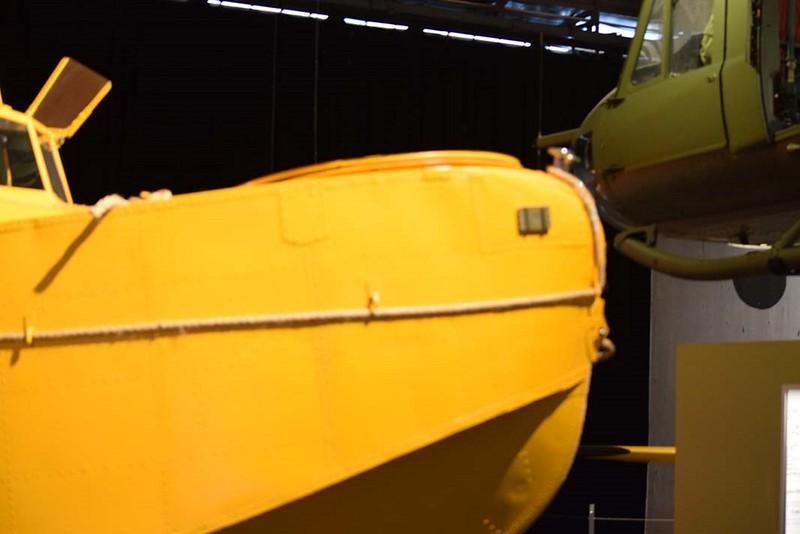 Supermarine Seagull Mk.V 3