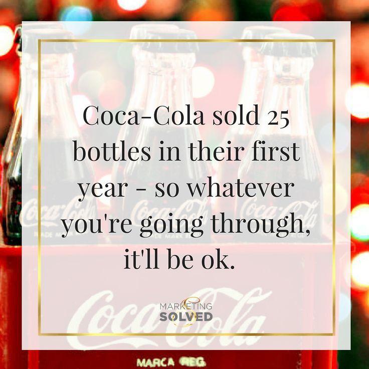 success quotes entrepreneur quotes female entrepreneu flickr