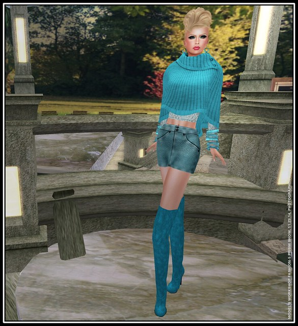 MW Fashion-5 - PRISM - AbbyJean
