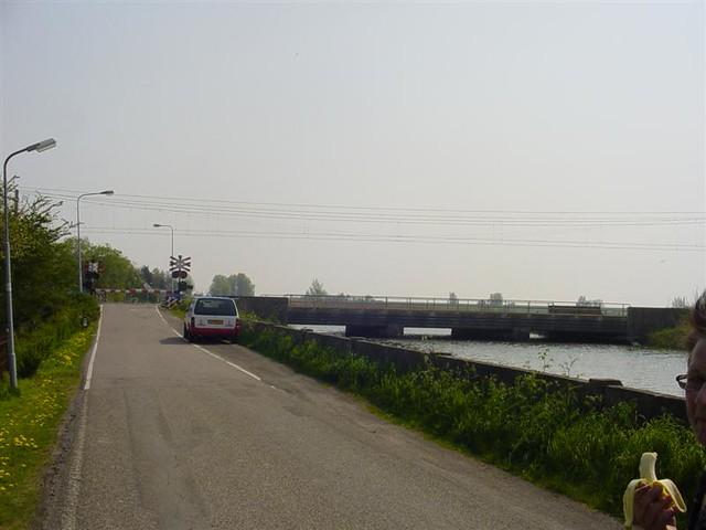 Hoorn          07-05-2006 30Km  (21)