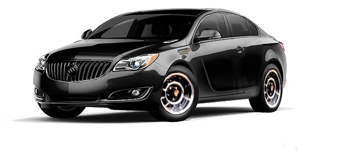 2015 Buick Grand National >> 2015 Buick Grand National Paint Net Imagining Of A 2015 Bu