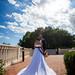 Maria and Devon's Wedding 0178