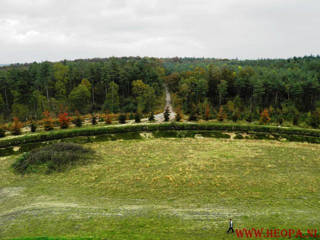 20-10-2012     Wedeblick-   Driebergen        25 Km (124)