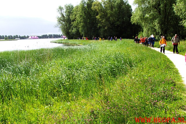 2010-06-19          4 Plus Alkmaar        4e dag 25 Km   (32)