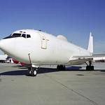 E-6A 163919, Travis AFB, 2001 (2)