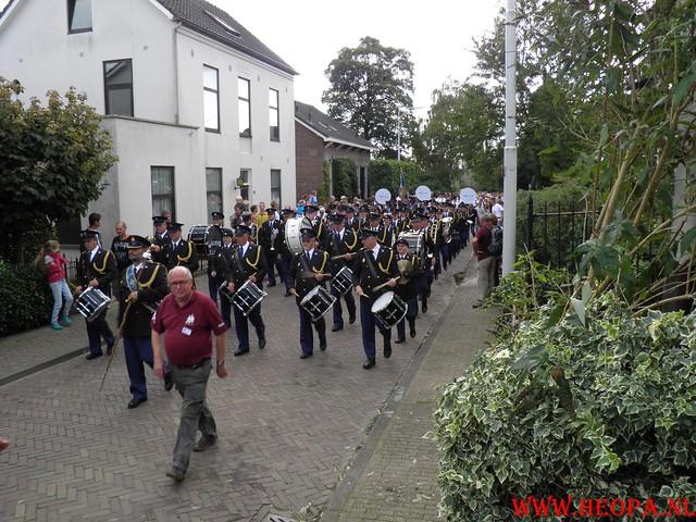 2010-09-04             Oosterbeek           25 Km (103)