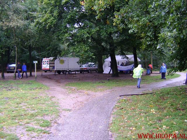 Ede Gelderla            05-10-2008         40 Km (23)