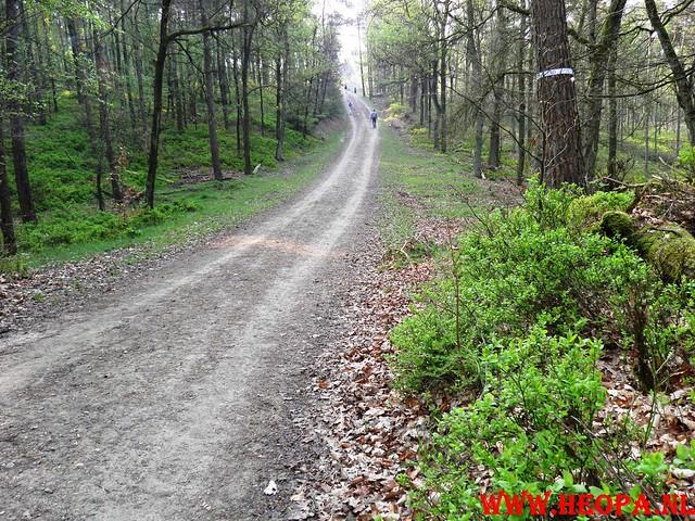 23-04-2011   Ugelen  30.5 Km  (7)