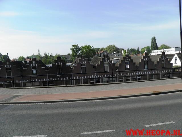 05-05-2011        Dordrecht         25 Km (35)