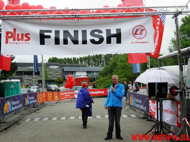 16-06-2011  Alkmaar 2e dag 25Km (89)