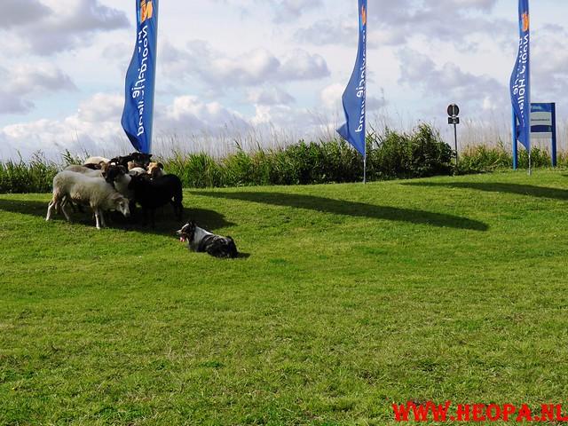 17-06-2011   Alkmaar 3e dag 25 km (31)