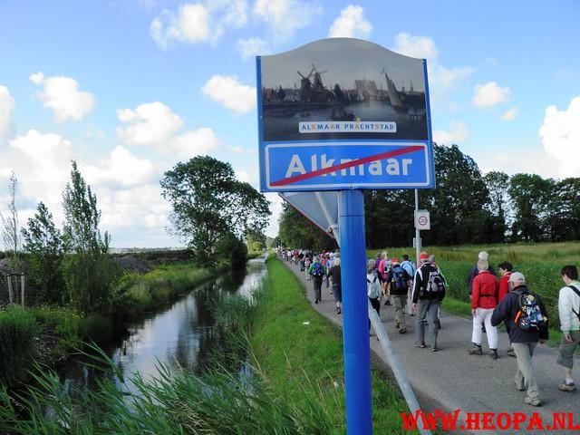 17-06-2011   Alkmaar 3e dag 25 km (12)