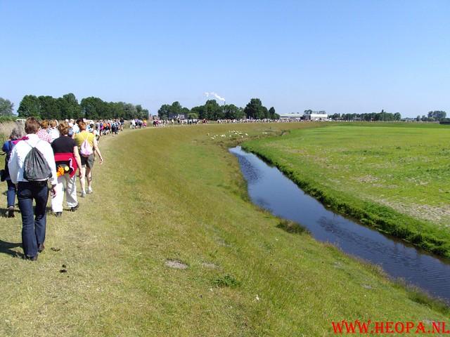2010-0617             4 Plus Alkmaar                2e dag 25 Km (43)