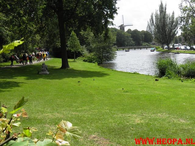 18-06-2011      Alkmaar 4e dag 26.5 Km (55)