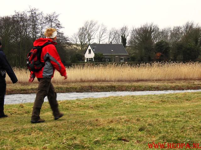 Noordwijkerhout  (37)