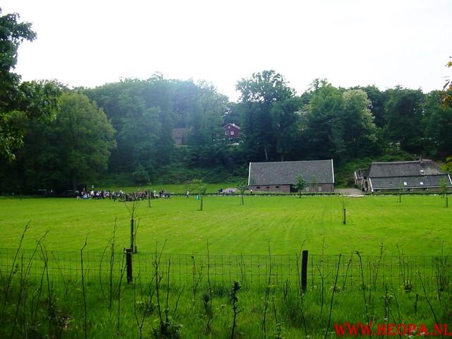 Schaarsbergen    03-06-2006                   40 Km  (12)