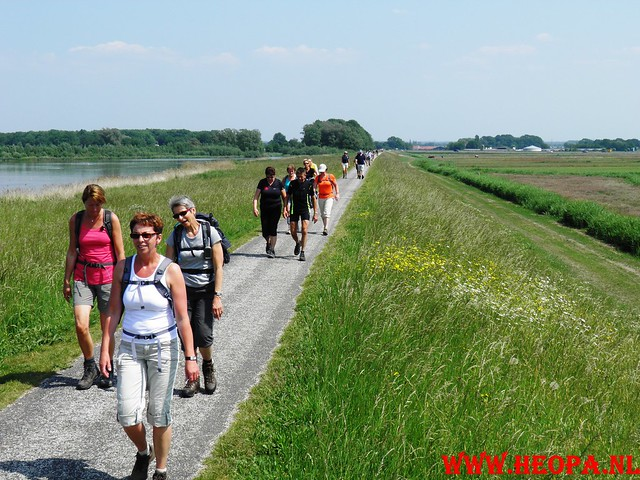 21-05-2011 Nijkerk 42.5 Km) (65)