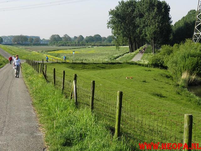 05-05-2011        Dordrecht         25 Km (15)