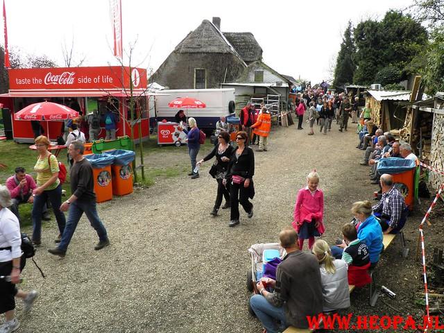 16-04-2011     Rode-Kruis   Bloesem   wandeltocht 26 Km (50)