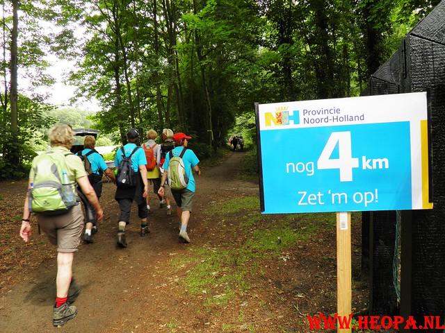 17-06-2011   Alkmaar 3e dag 25 km (73)