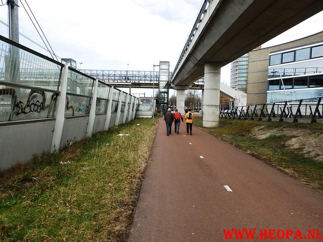28-02-2015           Prinsenbeek        24 Km (46)