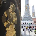 01 Viajefilos en Bangkok, Tailandia 062