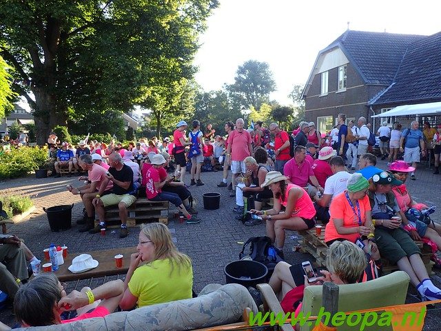 2016-07-20    2e Dag Nijmegen    40 Km   (13)