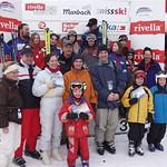 2003 Rivella Family Contest in Marbach