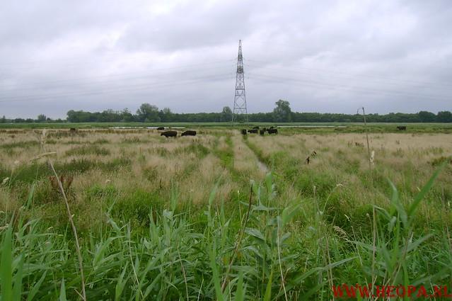 de Fransche Kamp 28-06-2008 35 Km (9)