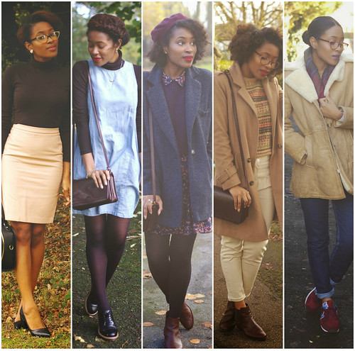 [in my sunday best a year in outfits 3] | by inmysundaybestblog