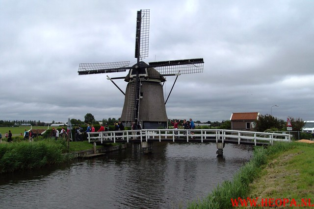 2010-06-18          4 Plus Alkmaar         3e dag 25 Km  (19)