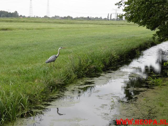 28-05-2011   Molenwaardtocht  30.5 Km (63)