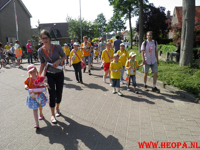 21-05-2011 Nijkerk 42.5 Km) (93)