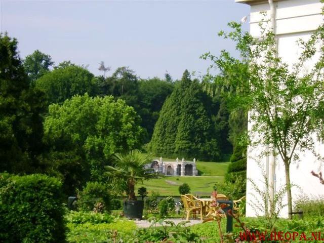 02-06-2007 Schaarbergen (13)