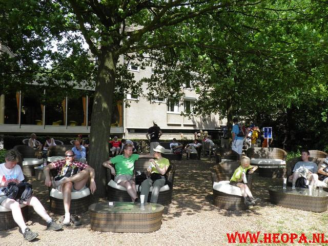 05-07-2011         Wageningen        40 Km (67)