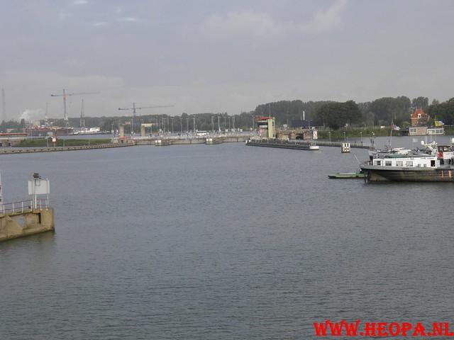 17-09-2011      Dam Tot Dam  26 Km  (34)
