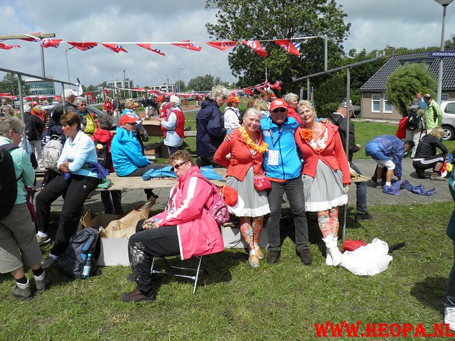 18-06-2011      Alkmaar 4e dag 26.5 Km (44)