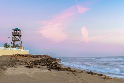 sea beach sunrise other florida places stuart atlantic sunriseandsunsets houseofrefuge