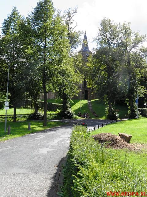 2010-09-04             Oosterbeek           25 Km (64)